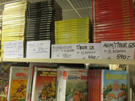 comics hutterer wien öffnungszeiten